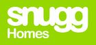 Snugg Homes - Waddow View logo