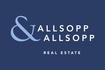 Allsopp & Allsopp, CV1