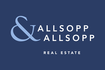 Allsopp & Allsopp logo