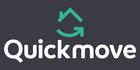 Quickmove logo