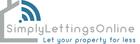 Simply Lettings Online logo