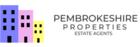 Pembrokeshire Properties Estate Agents, SA72