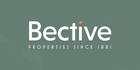 Bective - Ladbroke Grove logo