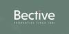 Bective - Kensington
