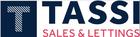 Logo of Tassi Sales & Lettings