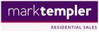 Mark Templer Residential Sales Clevedon. logo