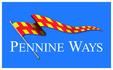Pennine Ways Ltd logo