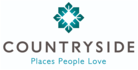 Logo of Countryside - Beam Park