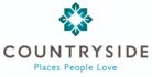 Countryside - Watermark logo
