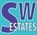 SW Estates