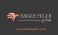 Eagle Hills Global logo