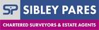 Sibley Pares(Taylor Riley) Limited logo