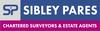 Sibley Pares(Taylor Riley) Limited
