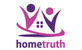 Home Truth Properties Ltd logo