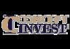 Concept Invest - The Villas logo