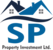 SP Property Investment