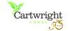 Cartwright Homes - Hanslei Fields logo
