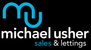 Michael Usher Sales and Lettings