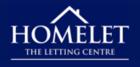 Logo of Homelet