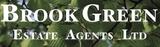 Brook Green Estate Agents Ltd Logo