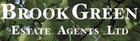 Brook Green Estate Agents Ltd logo