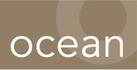 Ocean - Bishopston logo