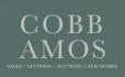 Cobb Amos, LD7