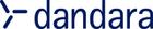 Dandara - Fontwell Meadows logo