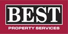 Best Property Services logo