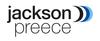 Jackson Preece Surveyors