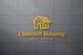 Churchill Housing Real Estate