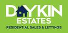 Daykin Estates, BA13