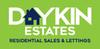 Daykin Estates logo