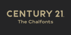 Century 21 - The Chalfonts logo