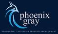 Phoenix Gray Residential logo