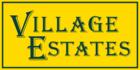 Logo of Village Estates (Sidcup) Ltd