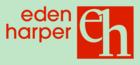Eden Harper logo