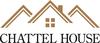 Chattel House Ltd