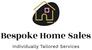 Bespoke Home Sales logo