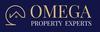 Omega Property Experts