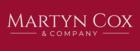 Martyn Cox & Company logo