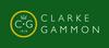 Clarke Gammon