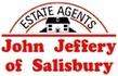 John Jeffery of Salisbury logo