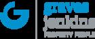 Graves Jenkins logo