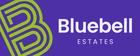 Bluebell Estates logo