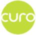 Curo - Bowood View logo