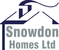 Marketed by Snowdon Homes - Nassington