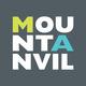 Mount Anvil & FABRICA - Keybridge Logo