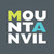 Mount Anvil - Royal Docks West logo
