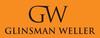 Glinsman Weller